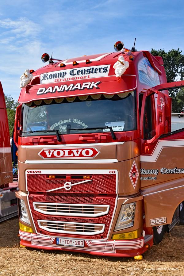 20180812-Truckshow-Bekkevoort-00671.jpg