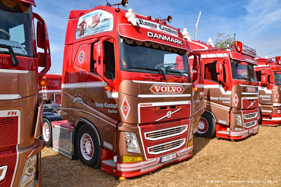 20180812-Truckshow-Bekkevoort-00673.jpg