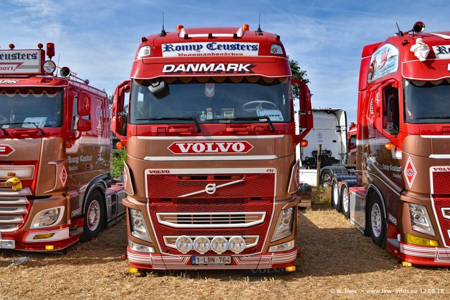 20180812-Truckshow-Bekkevoort-00674.jpg