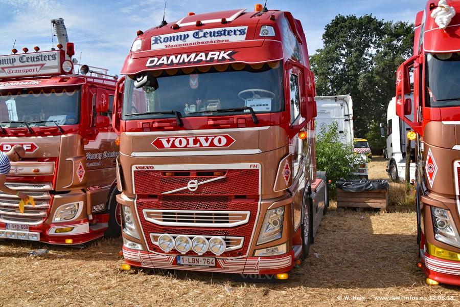 20180812-Truckshow-Bekkevoort-00676.jpg