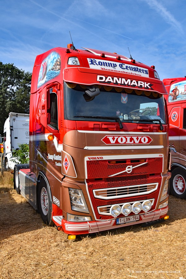 20180812-Truckshow-Bekkevoort-00678.jpg