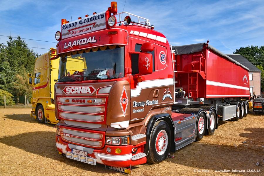 20180812-Truckshow-Bekkevoort-00679.jpg