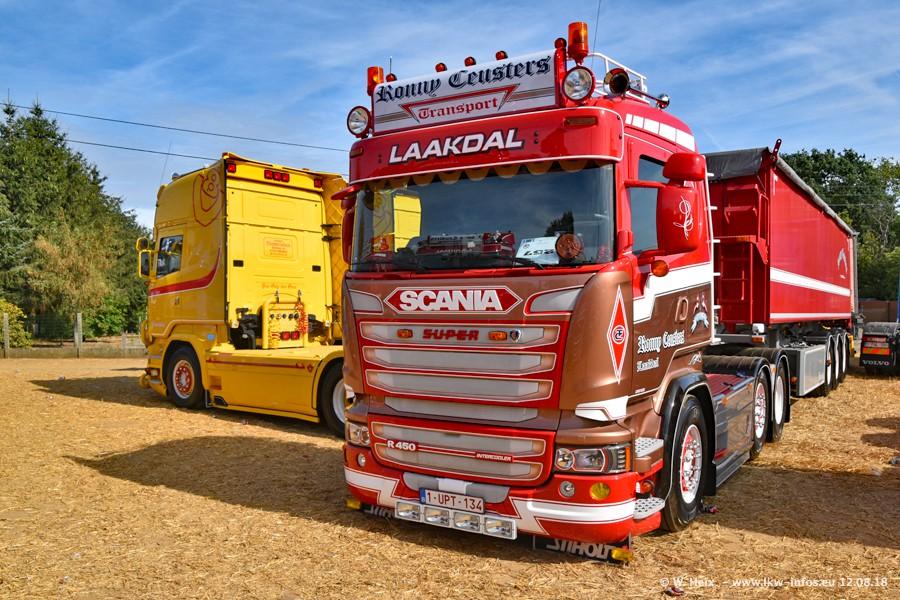 20180812-Truckshow-Bekkevoort-00681.jpg