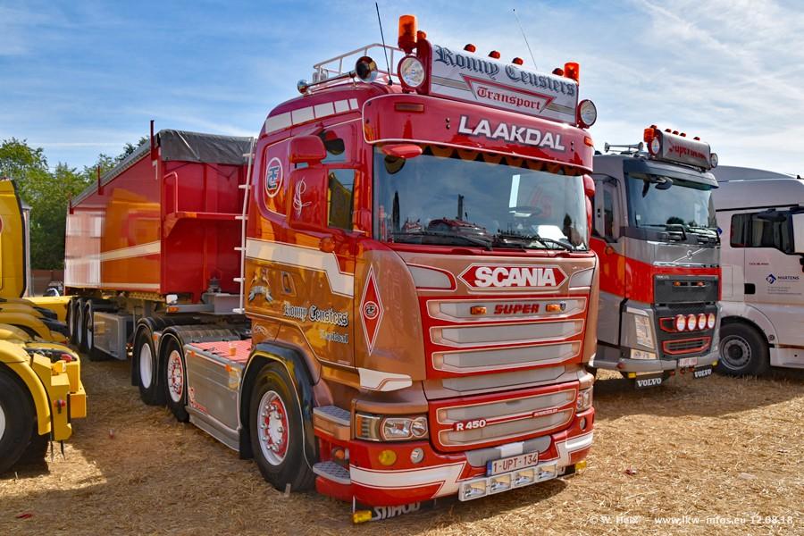 20180812-Truckshow-Bekkevoort-00684.jpg
