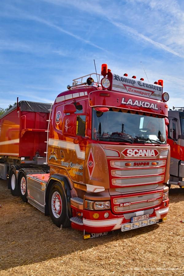 20180812-Truckshow-Bekkevoort-00685.jpg