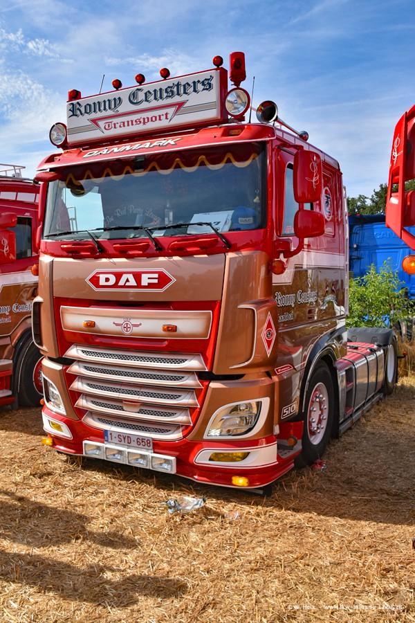 20180812-Truckshow-Bekkevoort-00686.jpg
