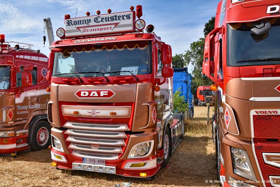 20180812-Truckshow-Bekkevoort-00687.jpg