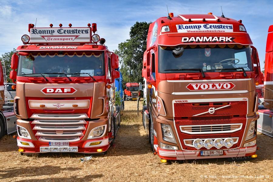 20180812-Truckshow-Bekkevoort-00688.jpg