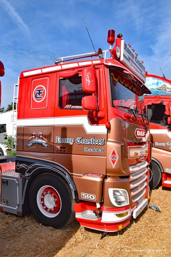 20180812-Truckshow-Bekkevoort-00689.jpg