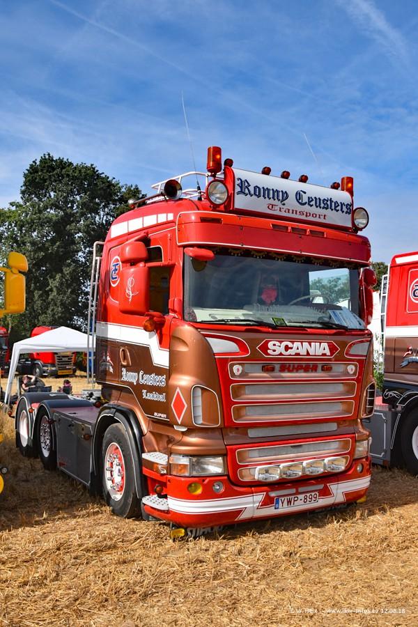 20180812-Truckshow-Bekkevoort-00691.jpg