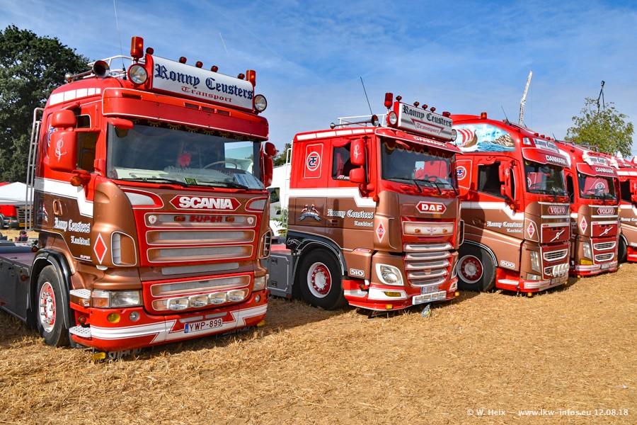20180812-Truckshow-Bekkevoort-00692.jpg