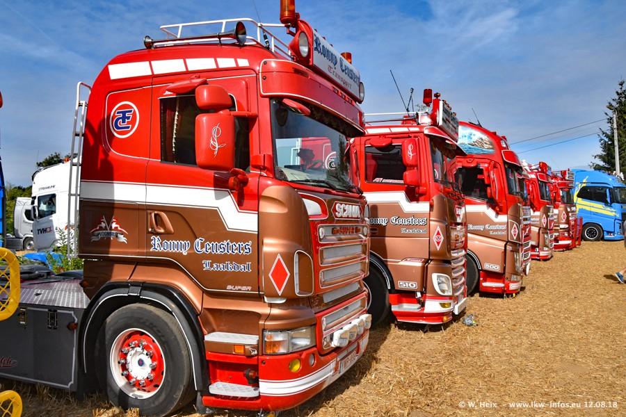 20180812-Truckshow-Bekkevoort-00695.jpg
