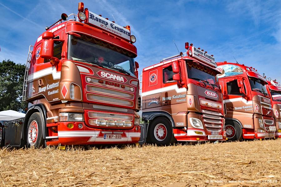 20180812-Truckshow-Bekkevoort-00697.jpg