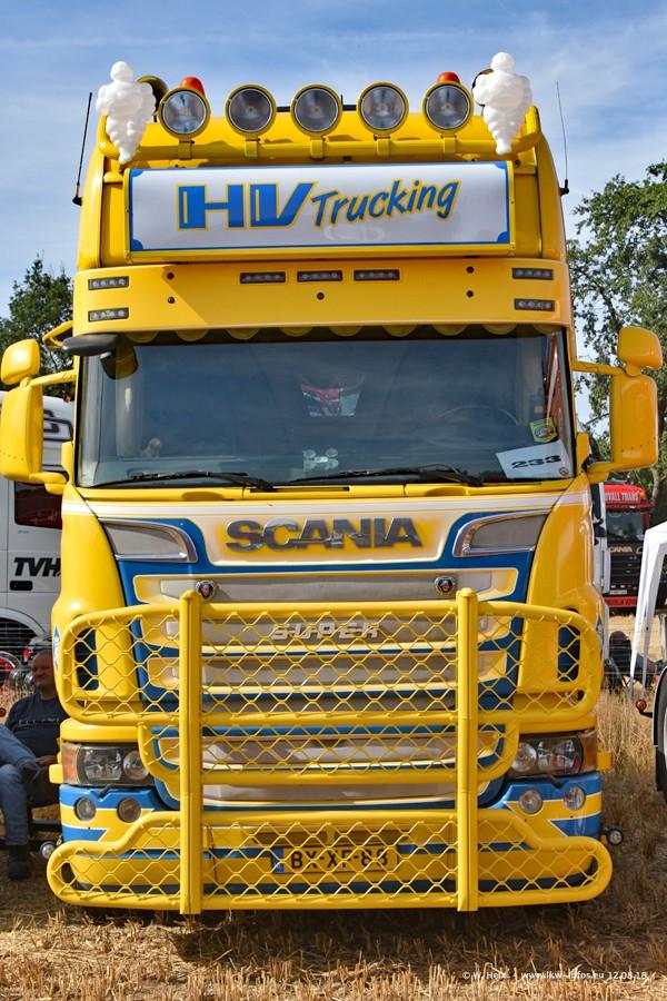 20180812-Truckshow-Bekkevoort-00700.jpg