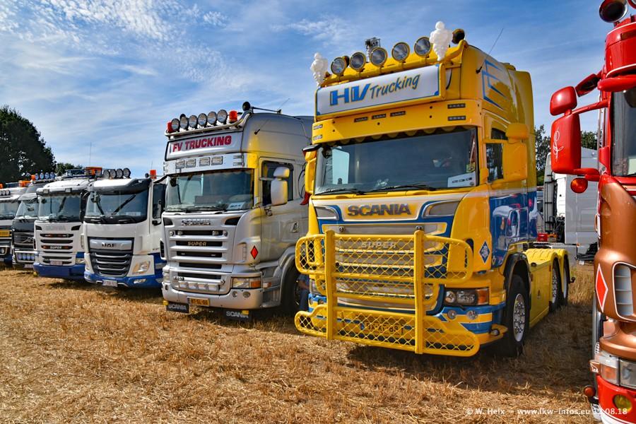 20180812-Truckshow-Bekkevoort-00701.jpg