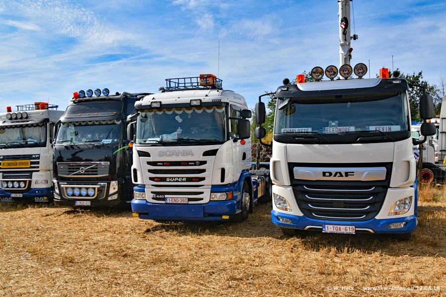 20180812-Truckshow-Bekkevoort-00705.jpg