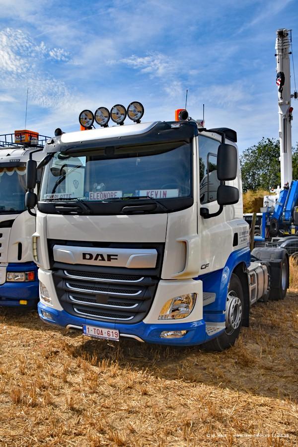 20180812-Truckshow-Bekkevoort-00707.jpg