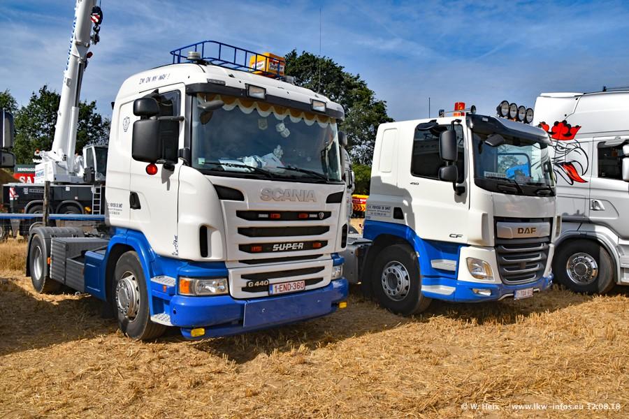 20180812-Truckshow-Bekkevoort-00709.jpg
