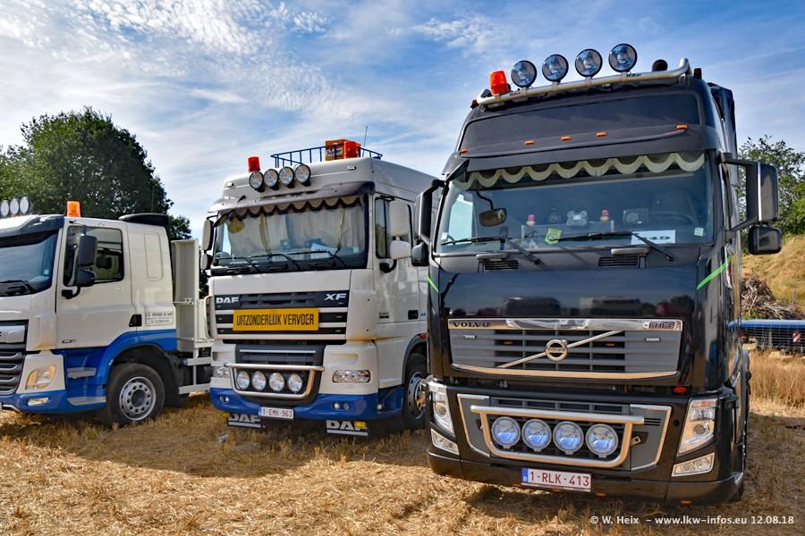20180812-Truckshow-Bekkevoort-00710.jpg