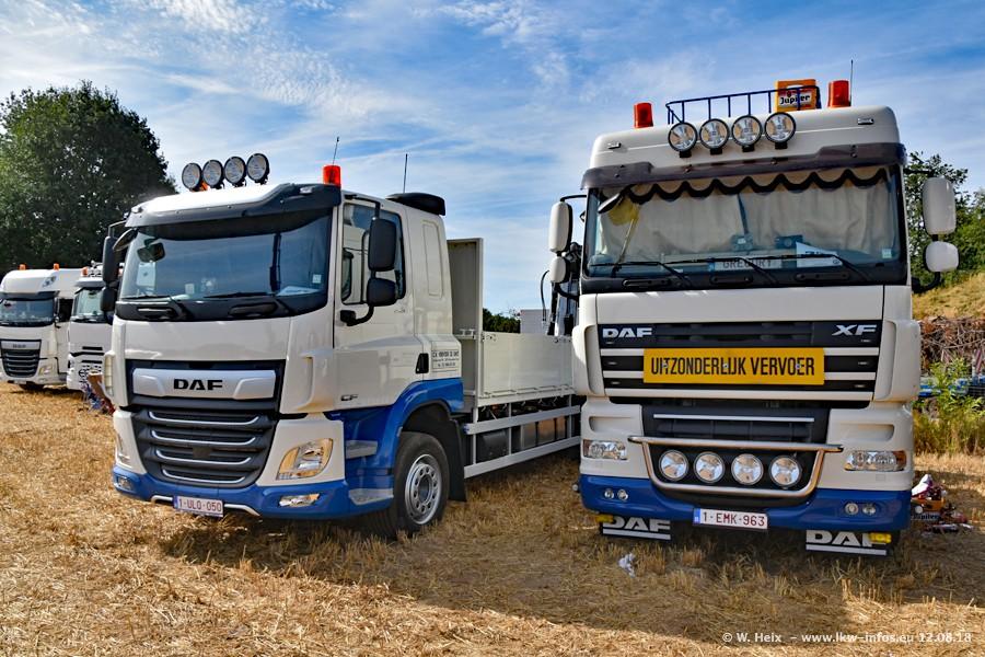20180812-Truckshow-Bekkevoort-00713.jpg