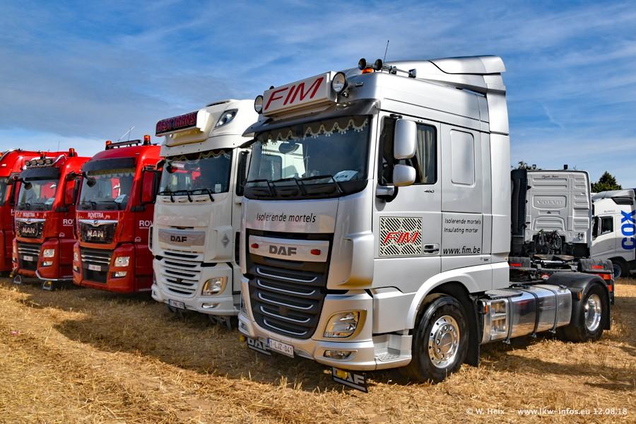 20180812-Truckshow-Bekkevoort-00720.jpg