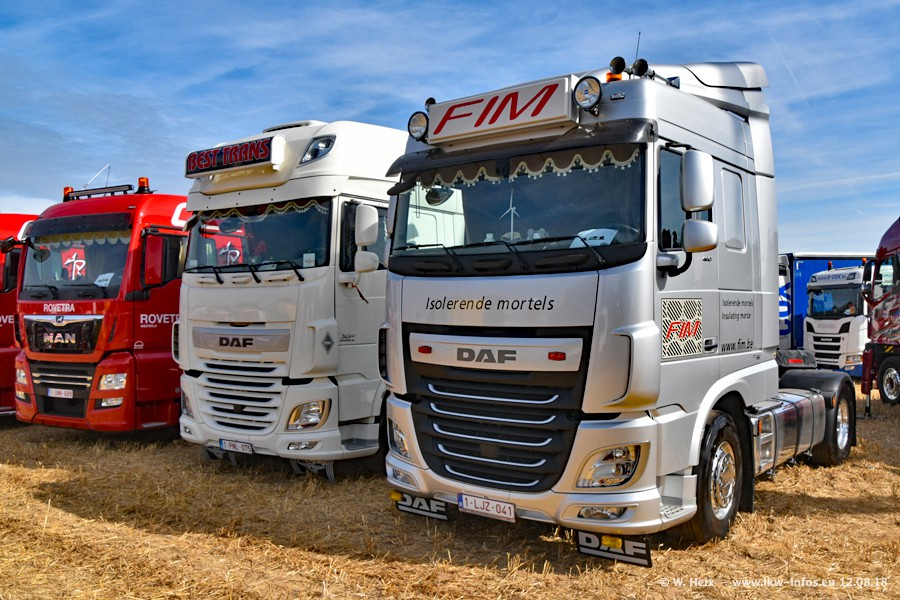 20180812-Truckshow-Bekkevoort-00721.jpg