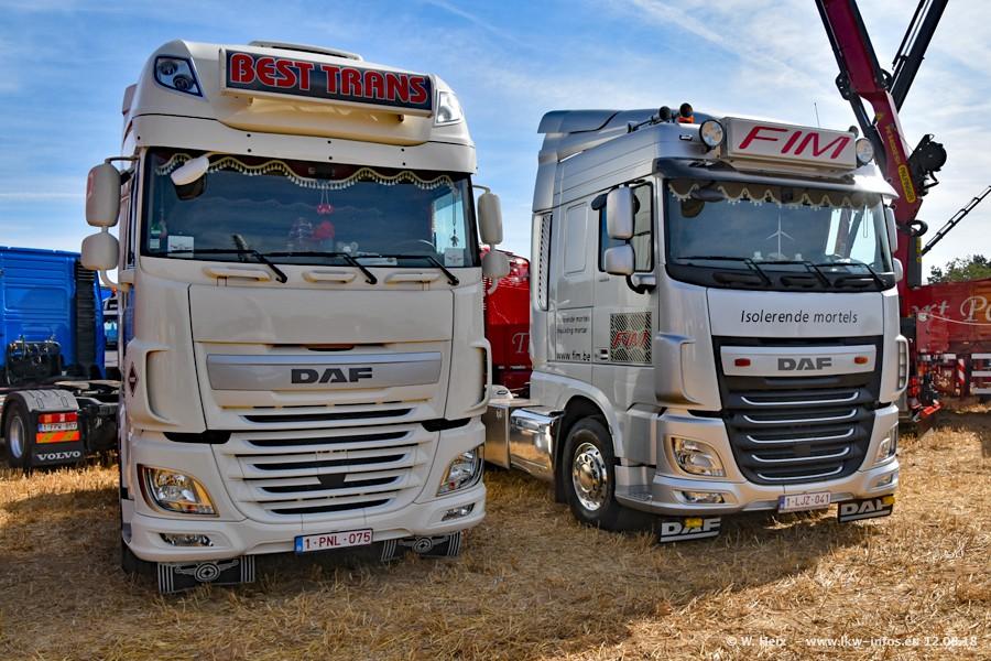 20180812-Truckshow-Bekkevoort-00725.jpg