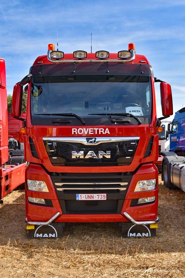 20180812-Truckshow-Bekkevoort-00729.jpg