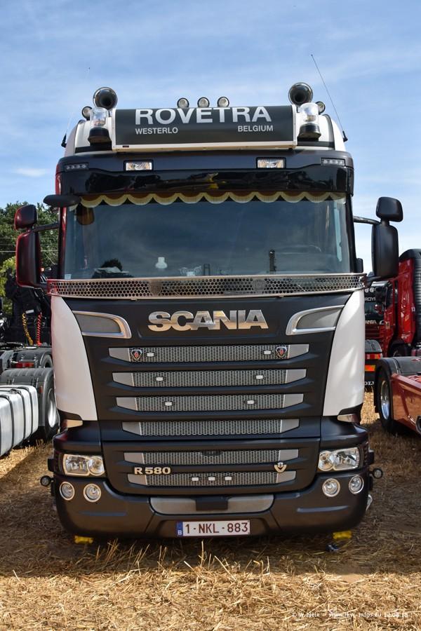 20180812-Truckshow-Bekkevoort-00732.jpg