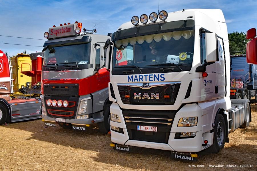 20180812-Truckshow-Bekkevoort-00734.jpg