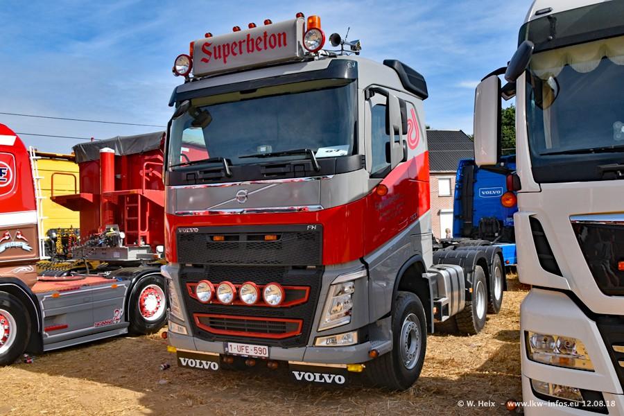 20180812-Truckshow-Bekkevoort-00735.jpg