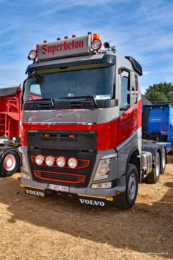 20180812-Truckshow-Bekkevoort-00736.jpg