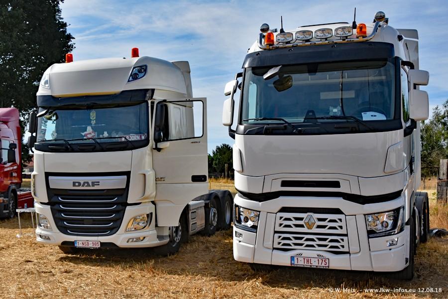 20180812-Truckshow-Bekkevoort-00737.jpg
