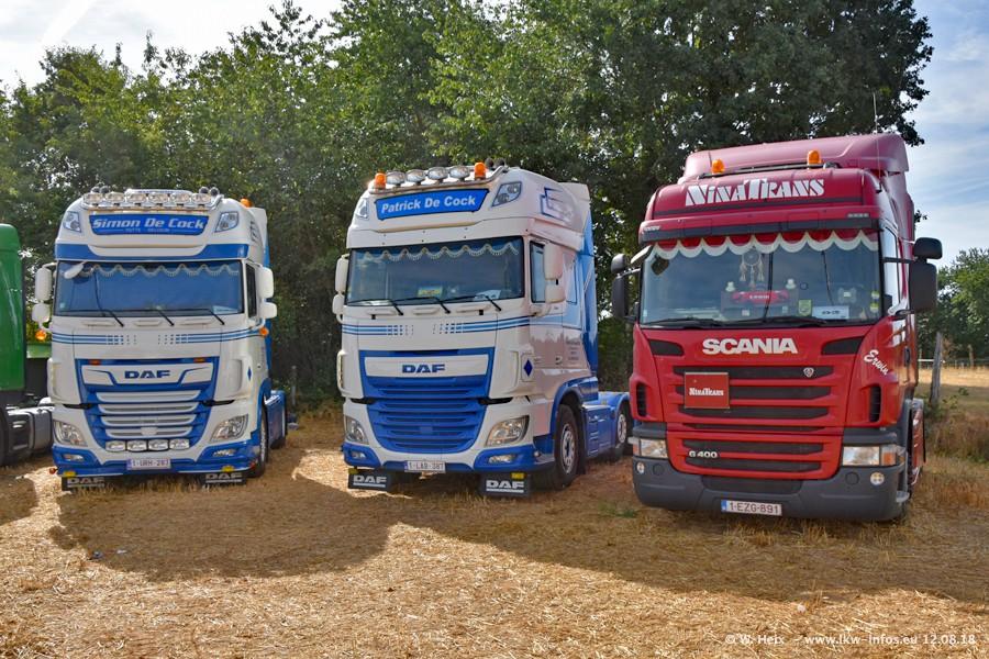 20180812-Truckshow-Bekkevoort-00740.jpg