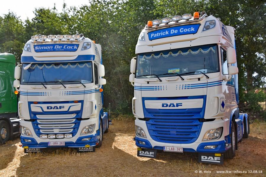 20180812-Truckshow-Bekkevoort-00741.jpg