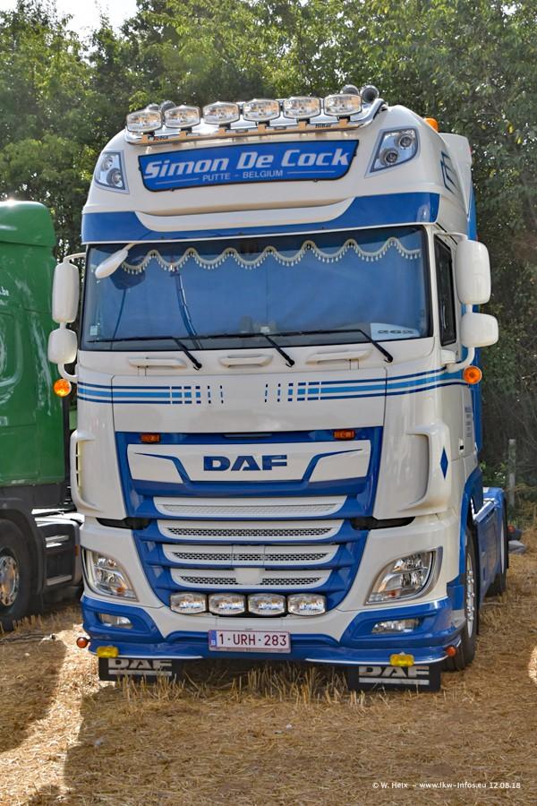 20180812-Truckshow-Bekkevoort-00743.jpg
