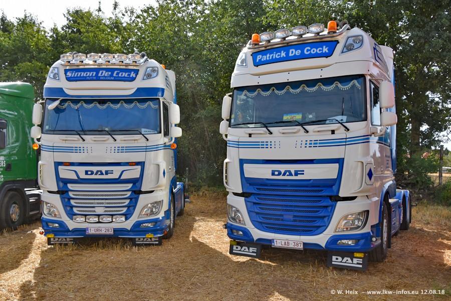 20180812-Truckshow-Bekkevoort-00744.jpg