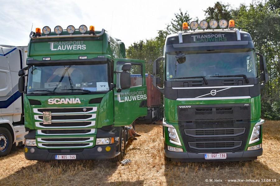 20180812-Truckshow-Bekkevoort-00748.jpg