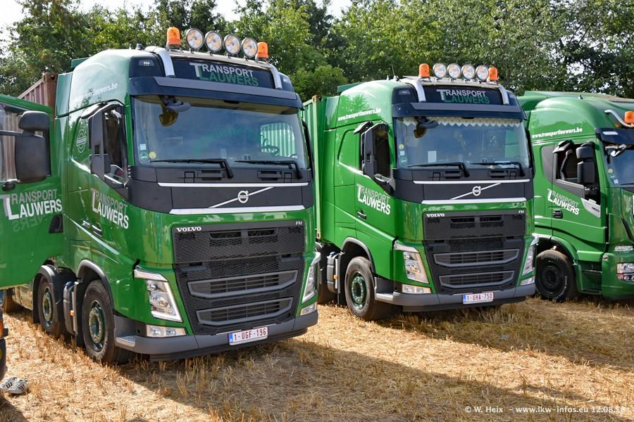 20180812-Truckshow-Bekkevoort-00749.jpg