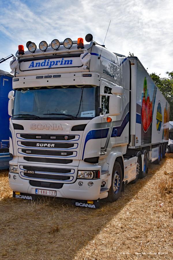 20180812-Truckshow-Bekkevoort-00752.jpg