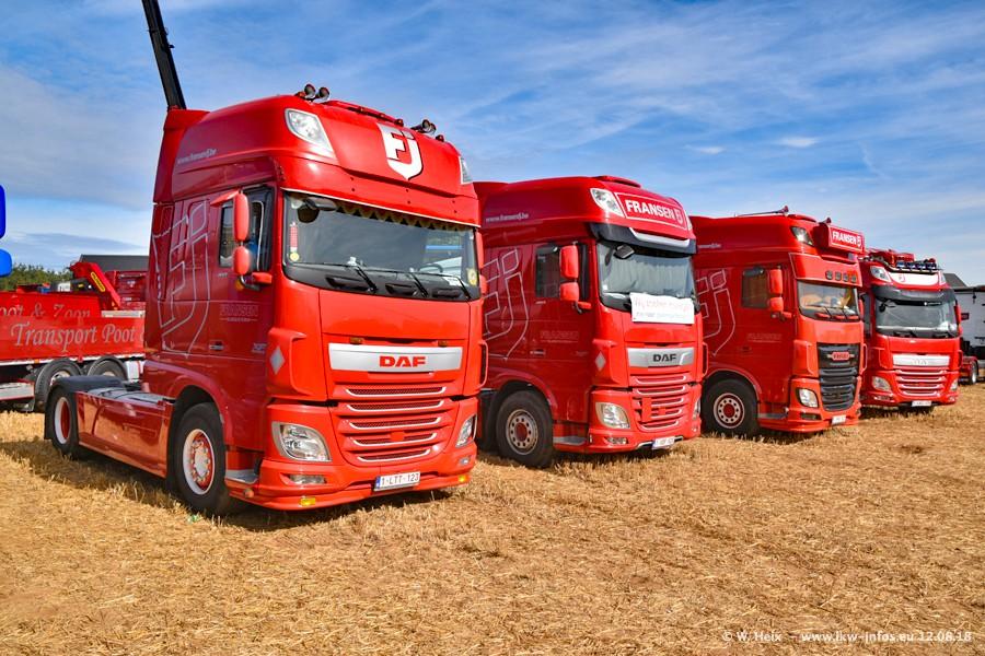 20180812-Truckshow-Bekkevoort-00758.jpg