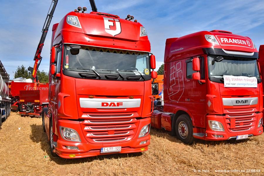 20180812-Truckshow-Bekkevoort-00759.jpg