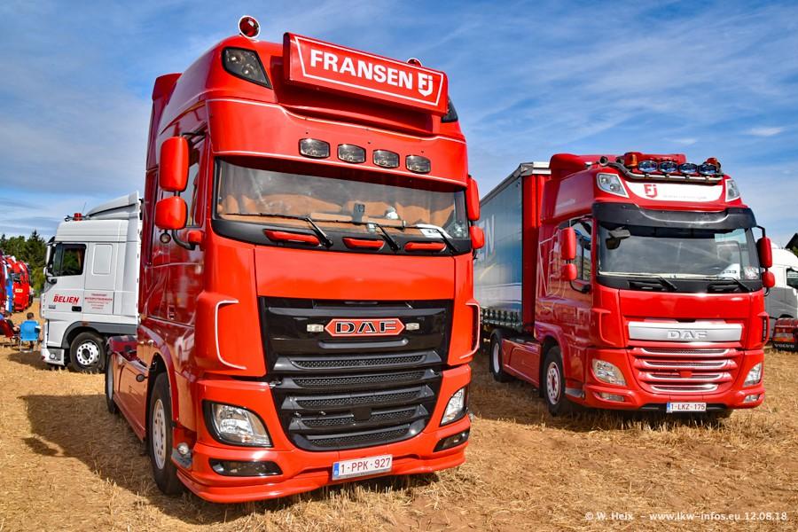 20180812-Truckshow-Bekkevoort-00763.jpg