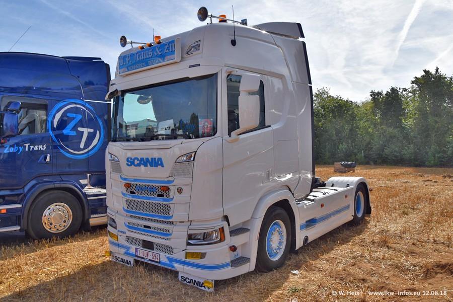 20180812-Truckshow-Bekkevoort-00773.jpg