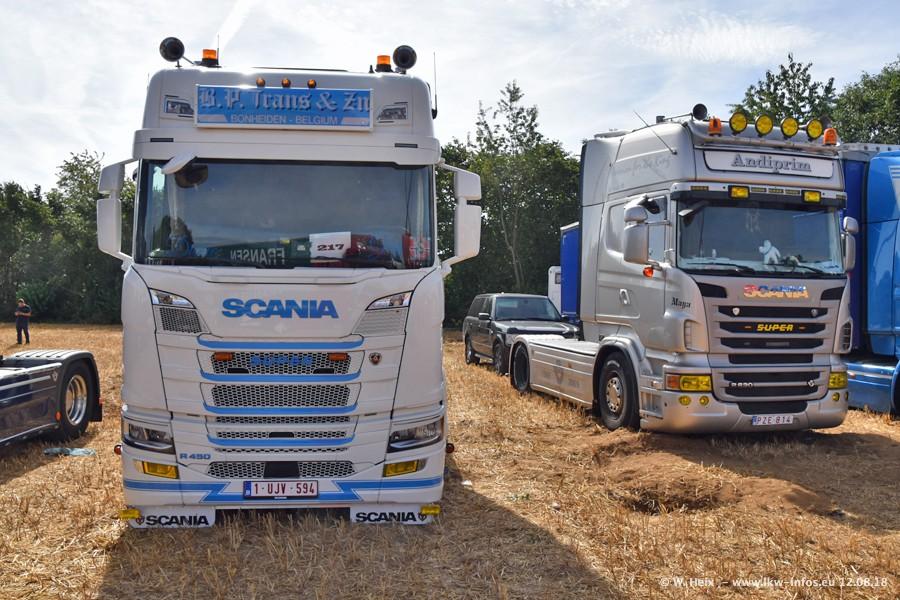 20180812-Truckshow-Bekkevoort-00775.jpg
