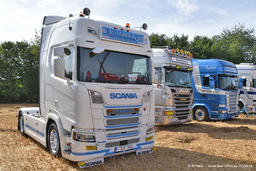 20180812-Truckshow-Bekkevoort-00777.jpg