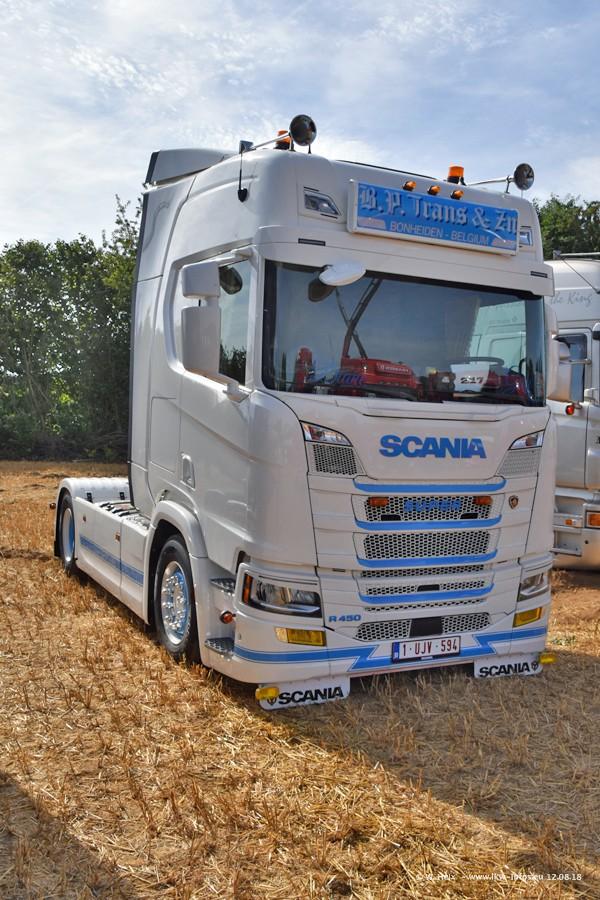 20180812-Truckshow-Bekkevoort-00778.jpg