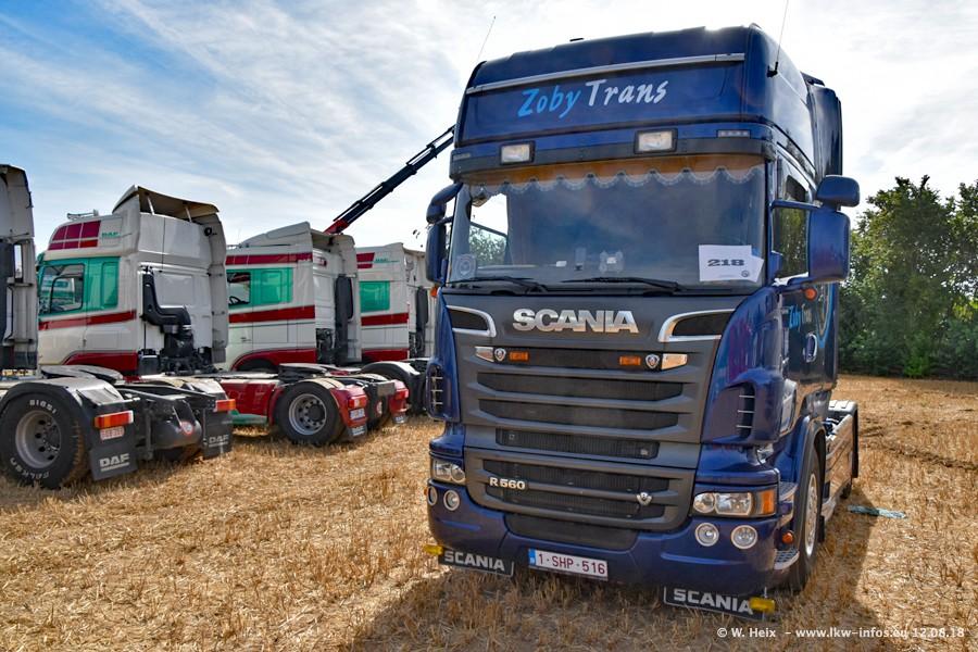 20180812-Truckshow-Bekkevoort-00779.jpg