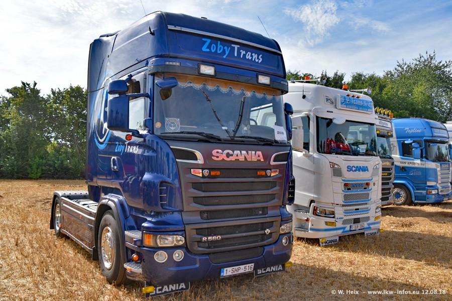 20180812-Truckshow-Bekkevoort-00780.jpg