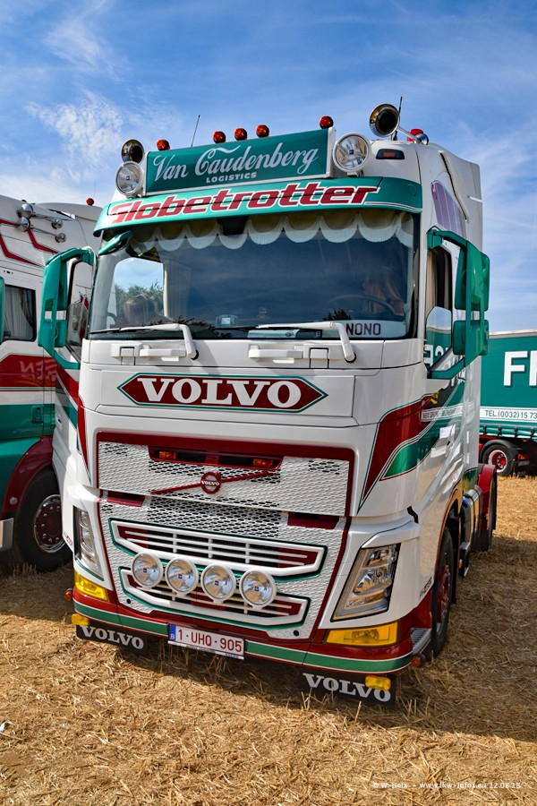 20180812-Truckshow-Bekkevoort-00781.jpg